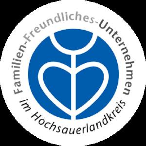 Familien-Freundliches-Unternehmen im Hochsauerlandkreis
